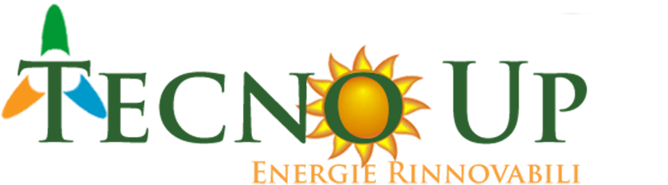 Tecnoup Energie Rinnovabili